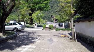IWAKUNI City - Life in Yamaguchi Prefecture - Japan - Walking Around