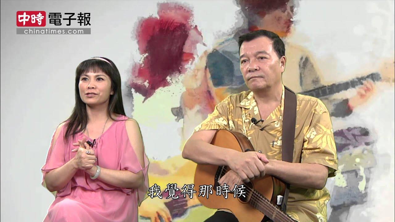 最新のファッション: HD限定女性 二 人組 歌手