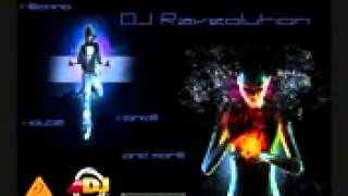 piradinha gabriel valim dj raveolution remix hi 73323