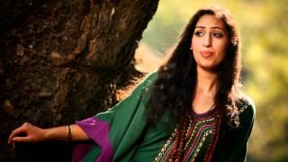 Shiv Shambho  - Shivali