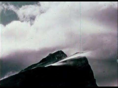 Ludovico Einaudi & Redi Hasa & Federico Mecozzi - Cold Wind (Day 3)