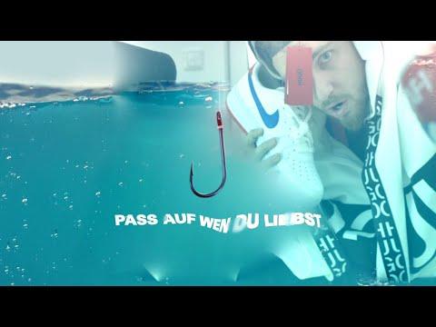 Ufuk 361 – PASS AUF WEN DU LEAKST nicht mp3 letöltés