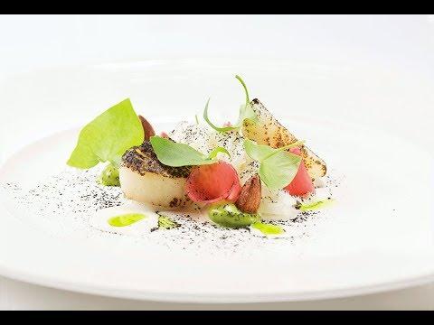 40 Sterne und über 500 Gault Millau-Punkte am Excellence Gourmetfestival 2018