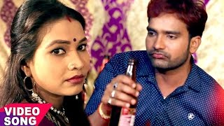 Teri Yaad Mitane Ko - तेरी याद मिटाने को - Sara Zakham - New Bhojpuri Sad Songs 2017