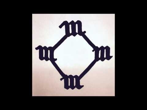 Kanye West   All Day feat  Theophilus London, Allan Kingdom & Paul McCartney {2015 Single} Kanye West - All Day instrumental.