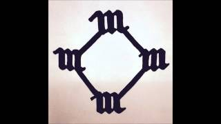 Kanye West   All Day feat  Theophilus London, Allan Kingdom & Paul McCartney {2015 Single} Kanye West - All Day instrumental.