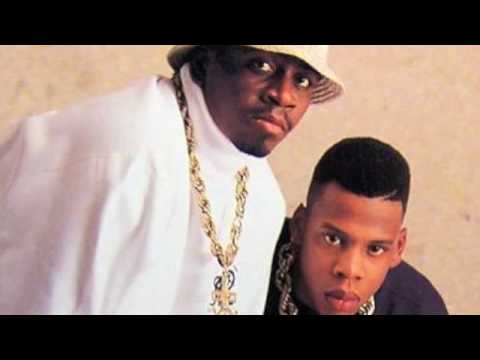 Jay-Z 22'2s