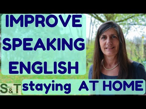 how-to-improve-speaking-english-without-living-in-england