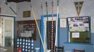 Greek Maritime Club Alexandria, Egypt No. 2 Thumbnail