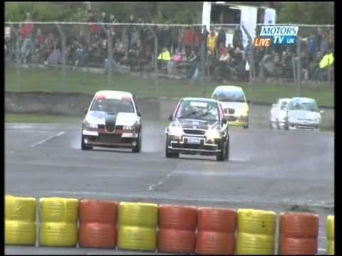 Motors tv live may 5th 2012 castle combe saloons with for How to watch motors tv online