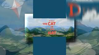 YTPMV Universal DreamWorks Pictures Imagine Entertainment Dr  Seuss