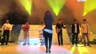 Firuza 2012 song tajik