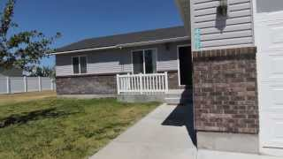 4697 E 102 N Ririe, Idaho, House for Rent, Idaho Falls by Jacob Grant Property Management Thumbnail