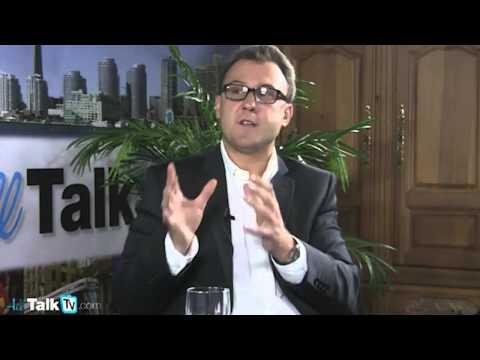 Online Real Estate Marketing - Social Media Marketing - Database Marketing
