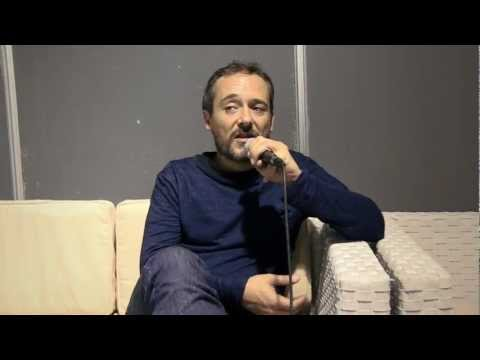 Entrevista a Love of Lesbian 2012 - 2C Magazine
