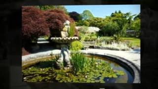 St Austell - St Austell Tourist Information, St Austell Weather, Things To Do In St Austell