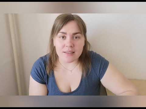 #гречневаядиета Гречневая диета🍽️ /шок - 10кг/фото до и после /дневник похудения