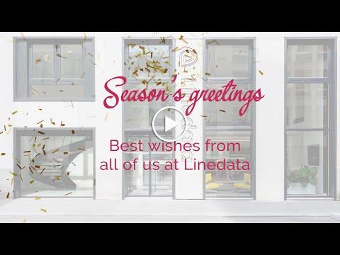 Linedata Ecard 2021