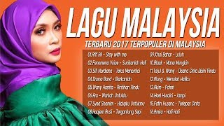 lagu baru 2018 melayu Terbaru Populer[Lagu Pop Malaysia Terbaru 2017-2018]Best Giler 100%