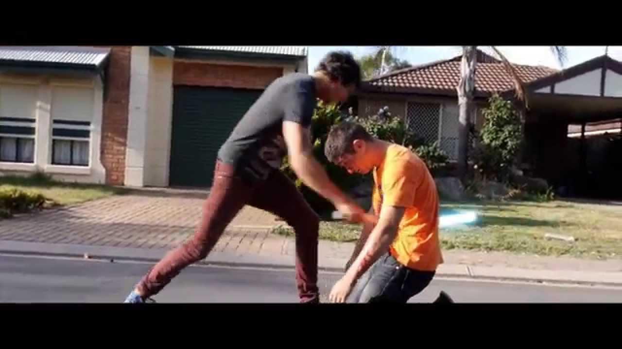 Harry Potter VS Star Wars - YouTube