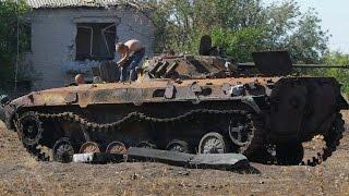 Иловайск: халатность или предательство? (полный выпуск) | Говорить Україна