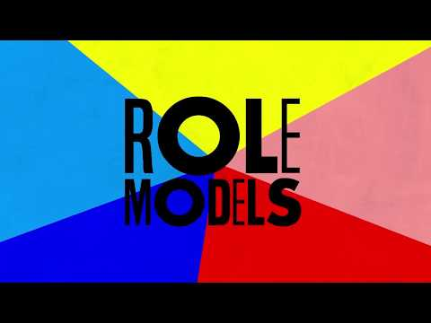 Introducing Role Models