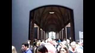 Rembrandt Rijksmuseum Oeh wat een volk