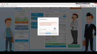 Earn Free 0.3 Bitcoin Best Bitcoin Mining Site Invite Friend  and get 0.3 btc free