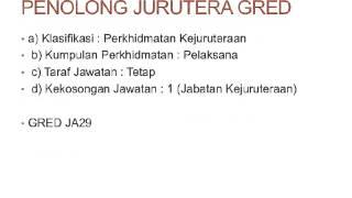 Jawatan Kosong Majlis Perbandaran Subang Jaya MPSJ April 2014