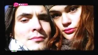 Я Худею! на НТВ  5 сезон  1 выпуск  5 сентября 2015 года