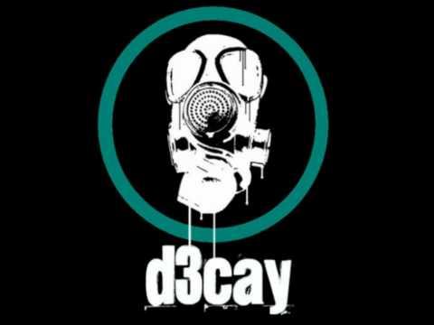 d3cay Trailer 2011