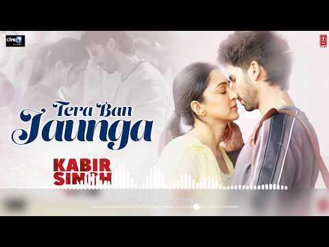 tera-ban-jaunga-song-ringtone-download-|-kabir-sing-movie-ringtone-|-tera-ban-jaunga-song-ringtone
