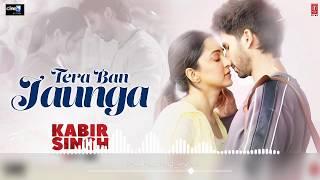 Tera Ban Jaunga Song Ringtone Download | kabir sing Movie Ringtone | Tera Ban Jaunga Song Ringtone