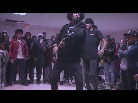 Battle RBH IV Finale // Larry (les Twins) & régi (criminalz) vs djylo (sarcellite) & yanka (YZ)