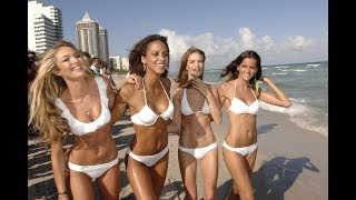 Crystal Admiral Resort Suites & Spa 5★ Hotel Antalya Turkey