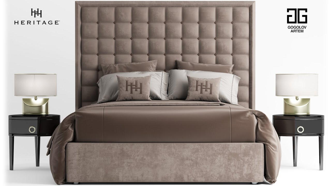 Artem sofa 902511 rs grey leather sectional need lhf. Buy ethan allen's richmond leather sectional or browse other products in sectionals. I love the gray.
