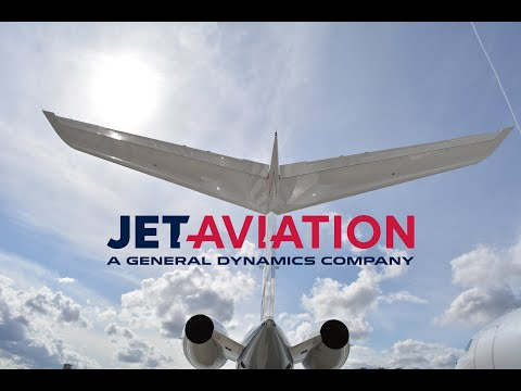 A word from Zoe Katsilis Director of Sales & Recruitment Staffing on Jet Aviations COVID-19 Response