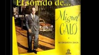 Pedacito de Cielo - Alberto Podestá y Miguel Caló