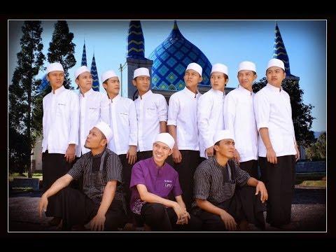 Rohban Al Hasani : Darbul Huda - Album Ke 1
