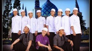 Rohban Al Hasani Darbul Huda Album Ke 1