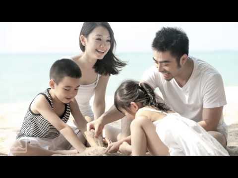 AVA Insurance Brokers Pte. Ltd.