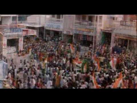 Vaanum Onrai(Best Patrotic Song from Film Jairam)