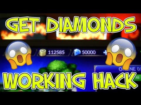 mobile-legends-hack-free-diamonds-and-battle-points-mobile-legends-cheats