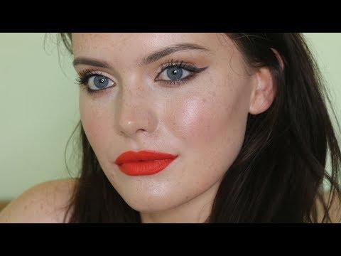 B. Makeup 1st Impressions | BellaIzzy
