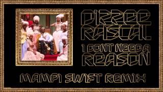 Dizzee Rascal - I Don