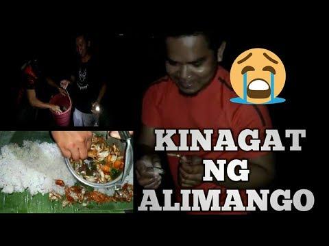 nanghuli-ng-alimango,niluto-at-sobrang-busog- -foodtrip- -jmchannel