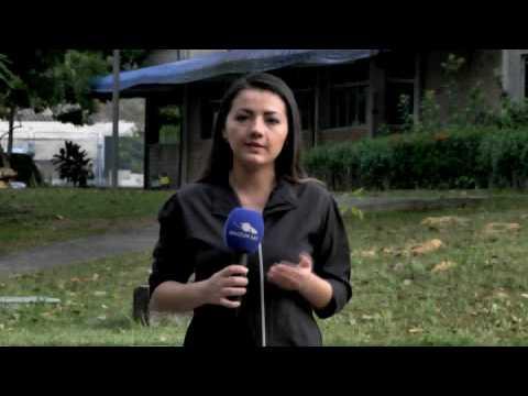 Amazônia News | Juiz suspende aumento na cobrança de PIS/COFINS