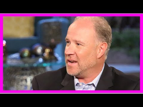 'RHOC' Star Brooks Ayers Is Married, Says He's 'Never Been Happier'