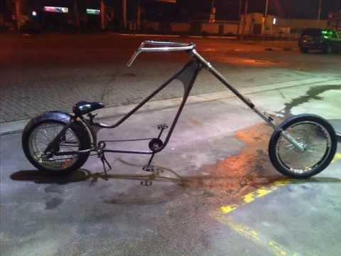 bike chopper macedo bike rs e solda tudo pt6 video. Black Bedroom Furniture Sets. Home Design Ideas
