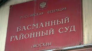видео Жесть! Новая полиция отжимает недвижимость в Краматорске